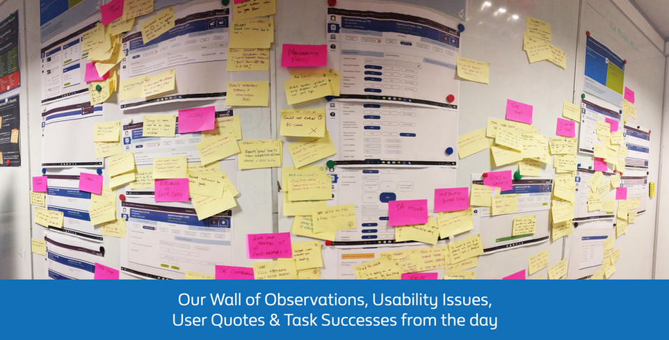 EWB User testing Observations 02.png