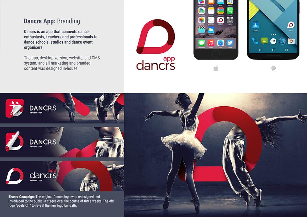 Dancrs_Branding.jpg