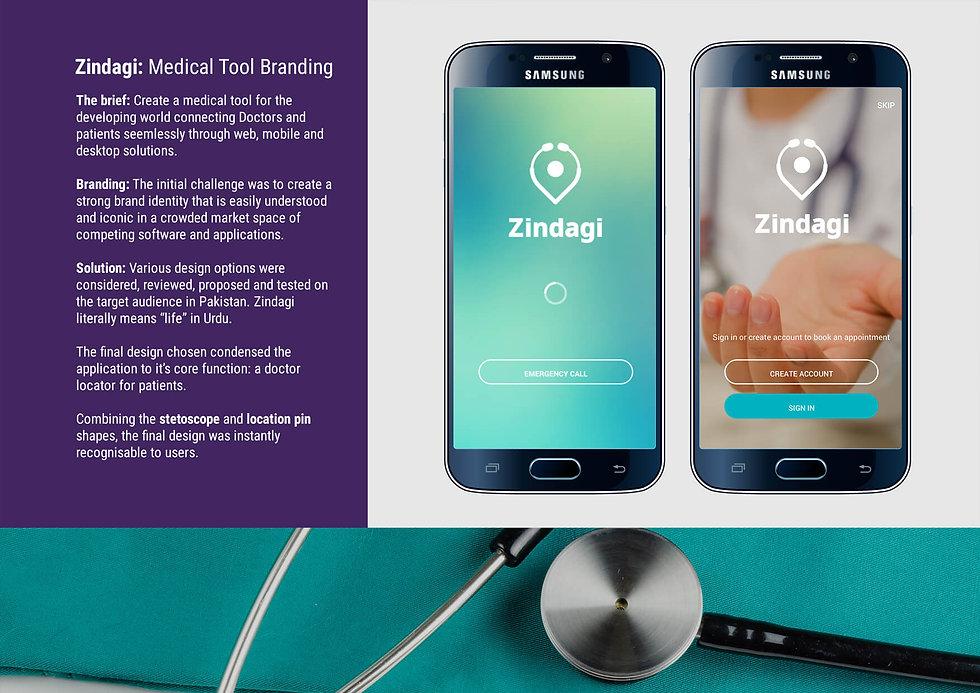 Zindagi_Branding.jpg