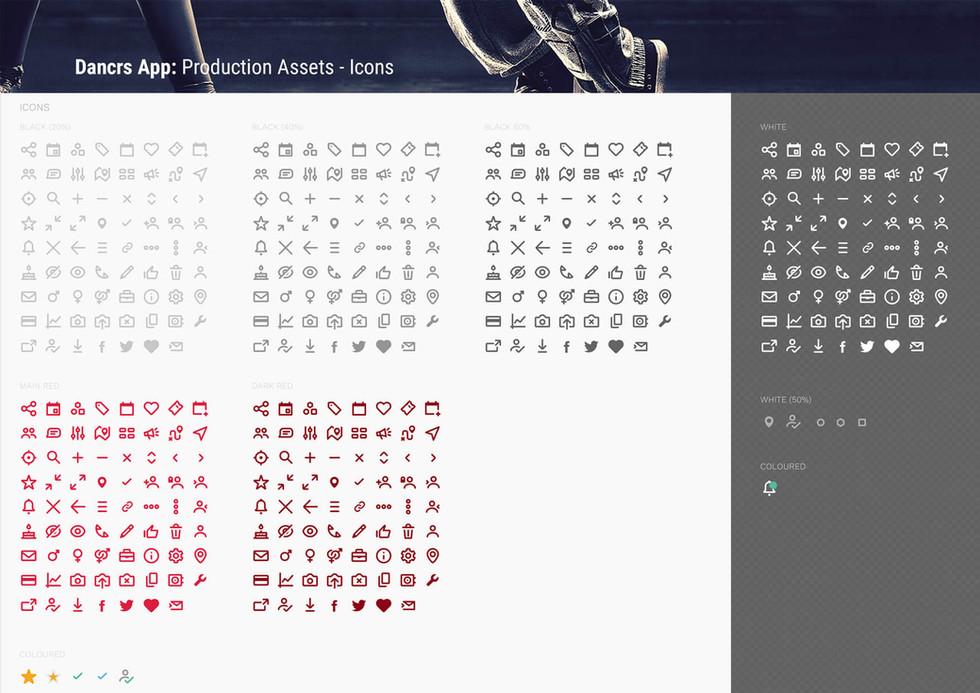 Dancrs_Production_Icons.jpg