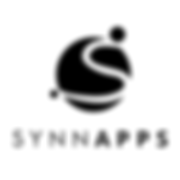Synnapps logo.png
