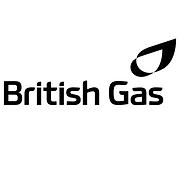 British Gas logo.png