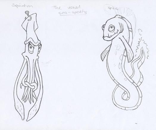 SquidEel.jpg