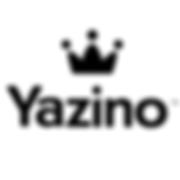 Yasino logo.png