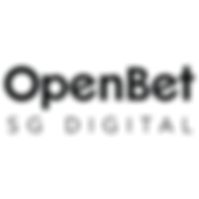 OpenBet logo.png