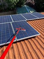 solar cleaning.jpg