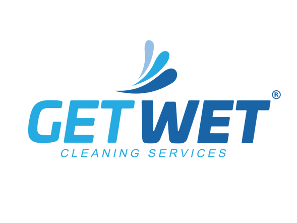 Get Wet Cleaning Services Pressure cleaning, window cleaning, body corporation, soft wash and hard to reach areas.