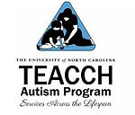 teacch logo.jpg