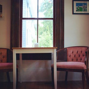 #new #vintage #dining #room #chairs 😍.j