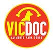 vicdoc