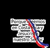 Somos Costarricenses