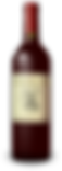 frenchwinebottle.png