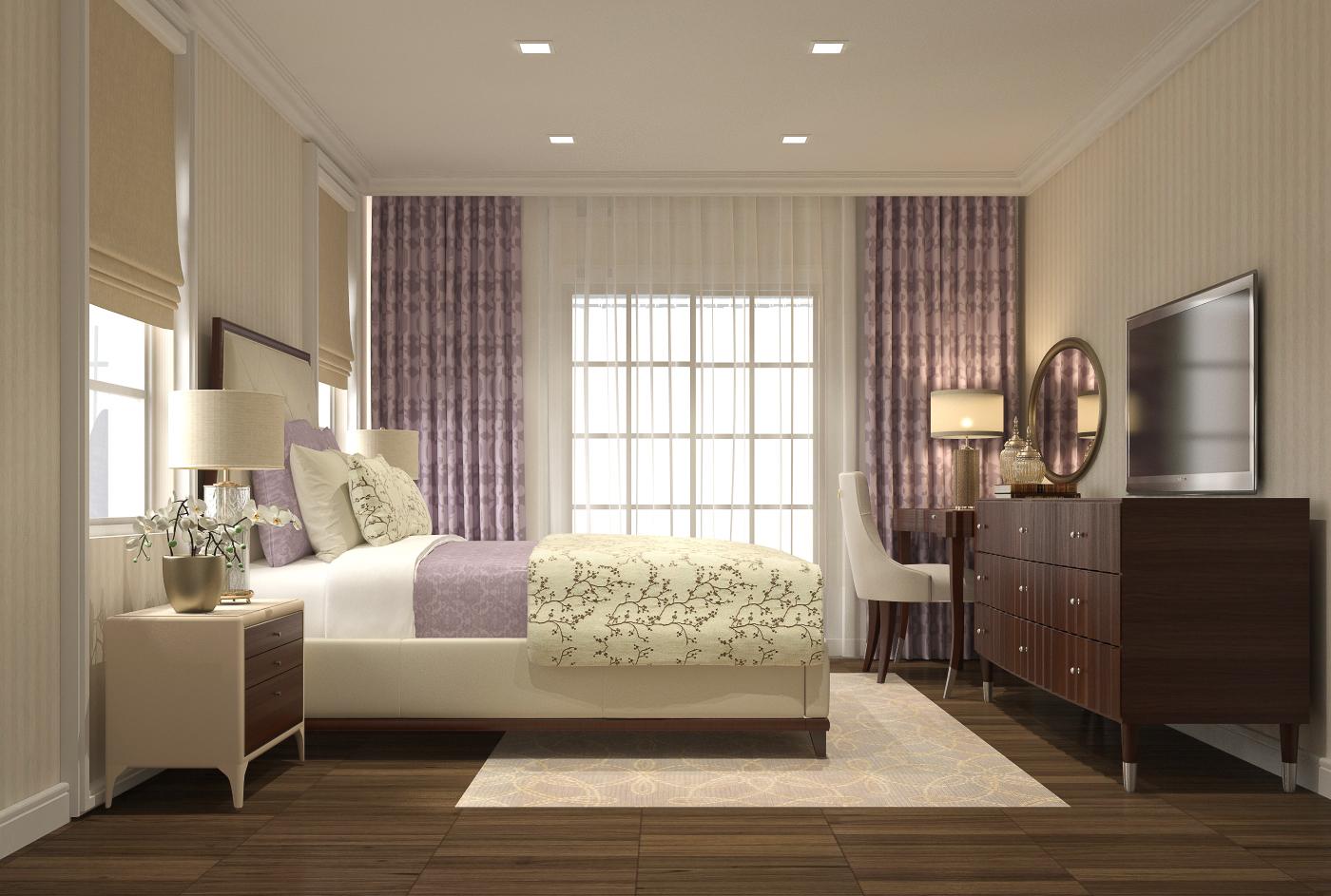 Mom bedroom.jpg