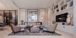 Asset Five Vana Residence  16