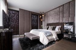Asset Five Vana Residence  79