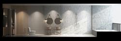 penhouse section-S.jpg