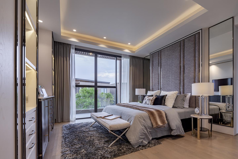 Asset Five Vana Residence  37