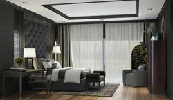 03-Bedroom3.jpg