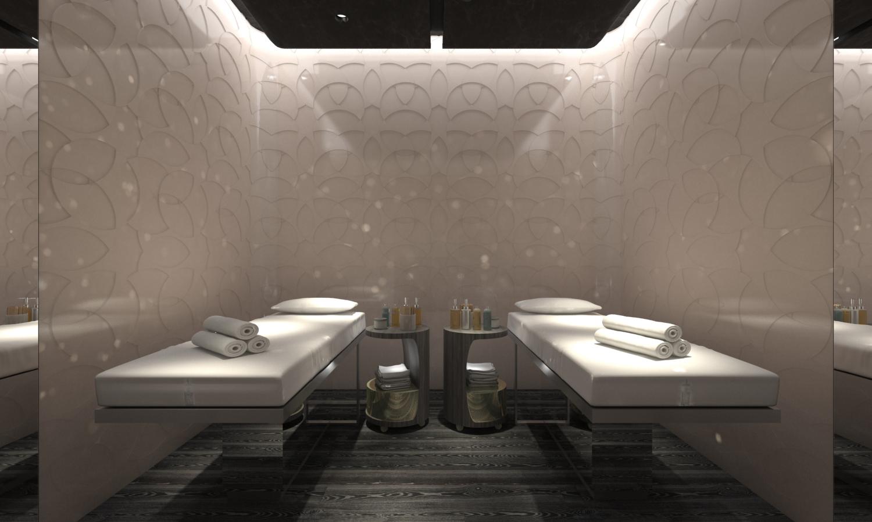 wax room rt.jpg