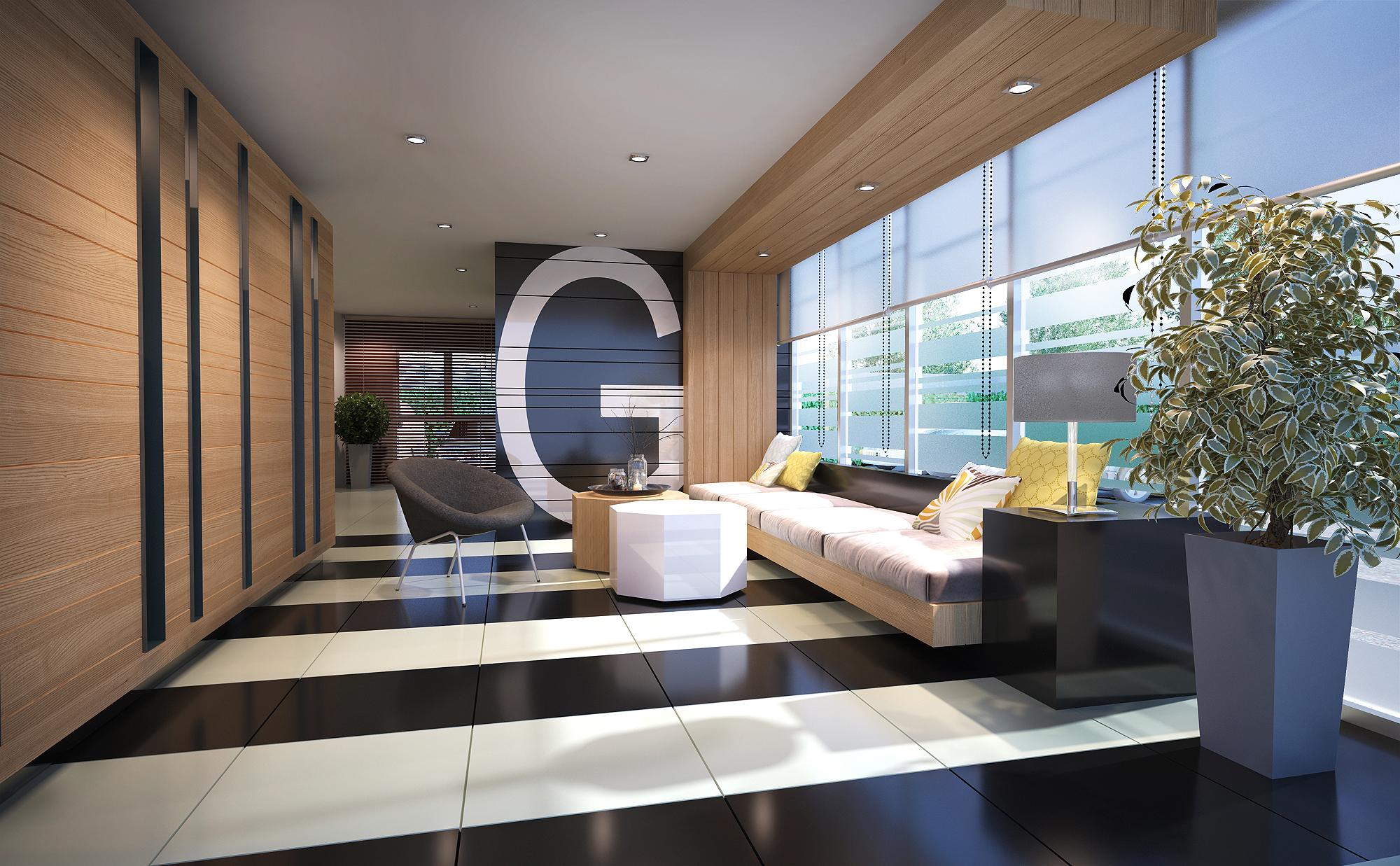 lobby g.jpg