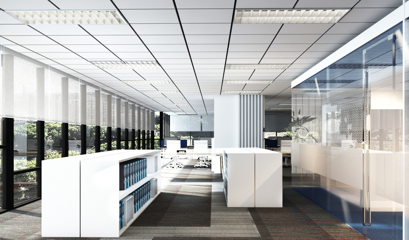 office02.jpg