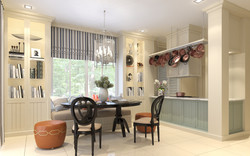 Kitchens new.jpg