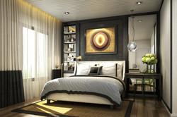 Type44  Bedroom 2012.10.29.jpg