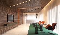 sale office02-2.jpg