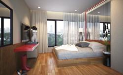2b bedroom.jpg