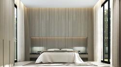 bedroom option1.jpg