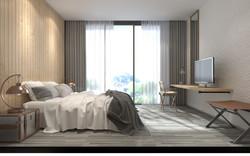 32sqm bed.jpg