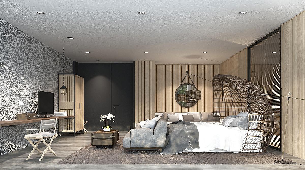 penhouse room-S.jpg