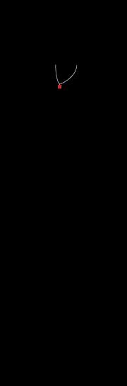 ELIXR_Sihl-03.png