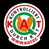 KAT_Logo.png
