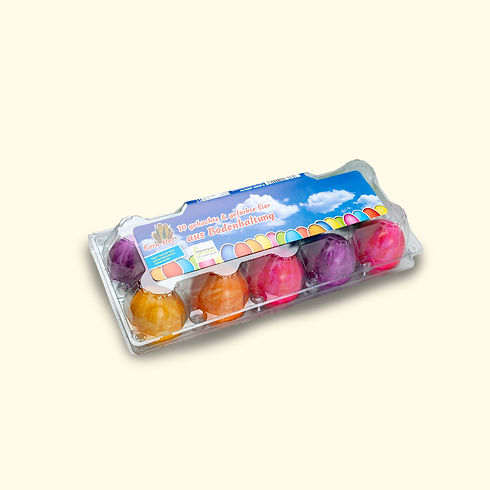 10 bunte Eier aus Bodenhaltung.jpg