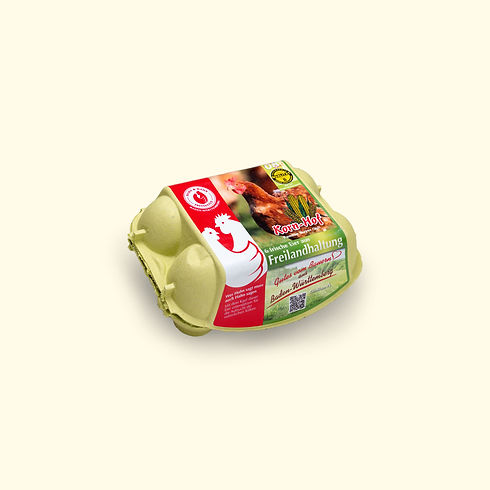 6 frische Eier aus Freilandhaltung.jpg