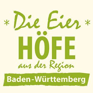 Die_Eierhoefe_aus_der_Region_Baden_Wuert