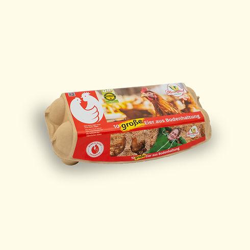 Korn-Hof_EierverpackungenWebseite10 frische Eier aus Bodenhaltung Gross Neu.jpg