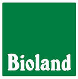 Bioland-Markenzeichen.png