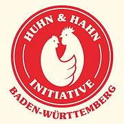 Huhn&Hahn_Initiative_RGB.jpg