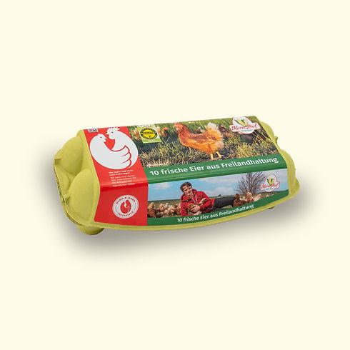Korn-Hof_EierverpackungenWebseite10 frische Eier aus Freilandhaltung Neu.jpg