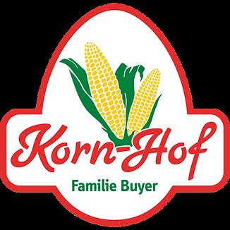 Korn-Hof_Logo.png