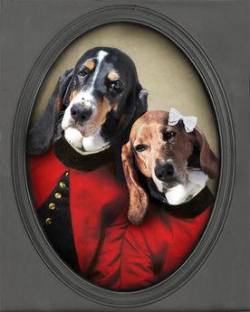 Hound-Love.jpg