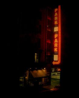 Late-night-park.jpg