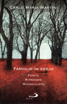 Famiglie in Esilio