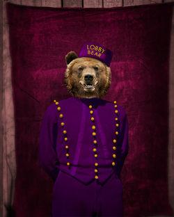 Lobby-Bear.jpg