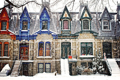 Enchanted-Winter.jpg