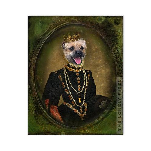The Duchess ll