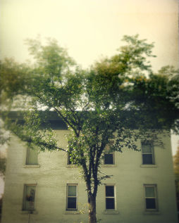 10th-Street-SW.jpg