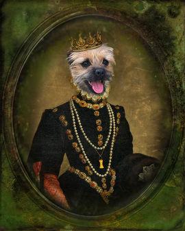 Queen-Maggie.jpg